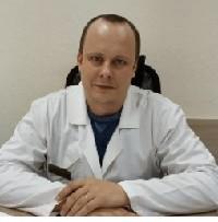 Евгений Игоревич Тельпов