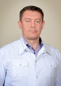Григорий Валерьевич Вавин
