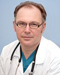 Александр Геннадьевич Вдовин
