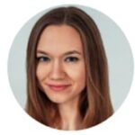 Анашкина Мария Александровна врач-гастроэнтеролог