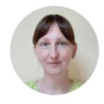 Ершова Татьяна Николаевна врач-гастроэнтеролог