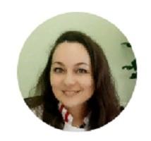 Гараева Анастасия Леонидовна врач-дерматовенеролог