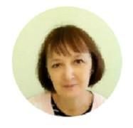 Грещук Ирина Рифовна врач-дерматовенеролог