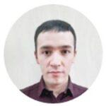 Рафизода Хайём врач-уролог