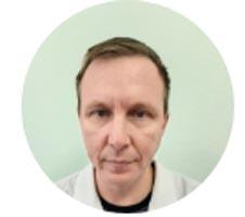 Тимерханов Сергей Хаусьянович врач-травматолог-ортопед