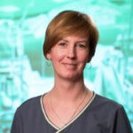 Кадыргалеева Ирина Сергеевна- врач анестезиолог-реаниматолог