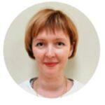 Левашова Марина Владимировна врач-кардиолог