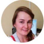 Лобанова Екатерина Викторовна врач ультразвуковой диагностики Екатеринбург ГКБ 14