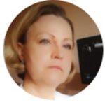 Огаркова Мария Борисовна врач ультразвуковой диагностики