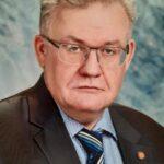 Петров Борис Викторович, врач-онколог