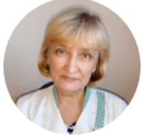 Семерикова Ольга Анатольевна врач-терапевт