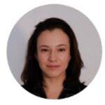 Шакирзянова Екатерина Ринатовна врач-акушер-гинеколог