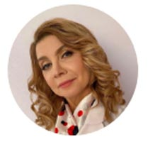 Шарина Жанна Анатольевна врач ультразвуковой диагностики