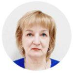 Силкина Наталья Николаевна врач-кардиолог