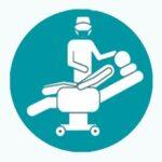 врач стоматолог лого