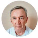 Табуев Владимир Константинович врач функциональной диагностики