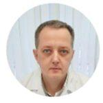 Васев Алексей Викторович врач-травматолог-ортопед