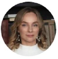 Верхаш Елена Петровна врач-терапевт