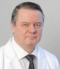 Переходов Сергей Николаевич главный врач 68 больницы