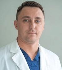 Сницарь Артём Владимирович