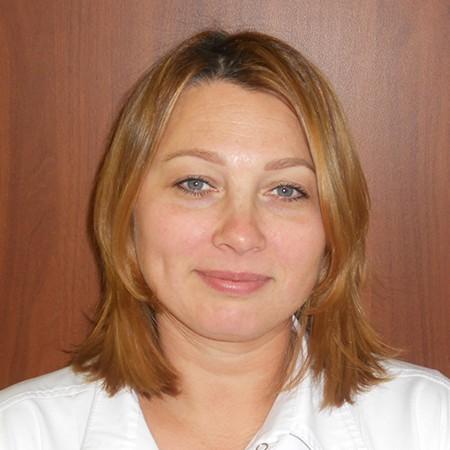 Шевцова Татьяна Витальевна врач