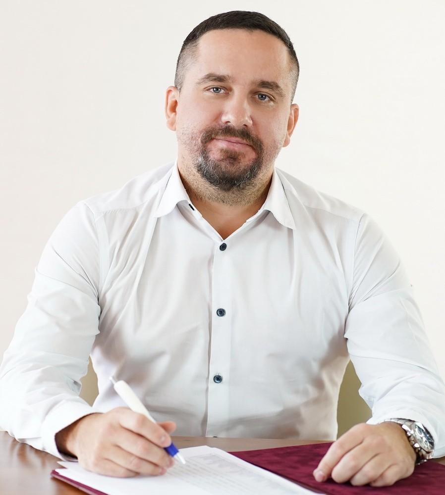 Титов Александр Андреевич врач Зеленоград